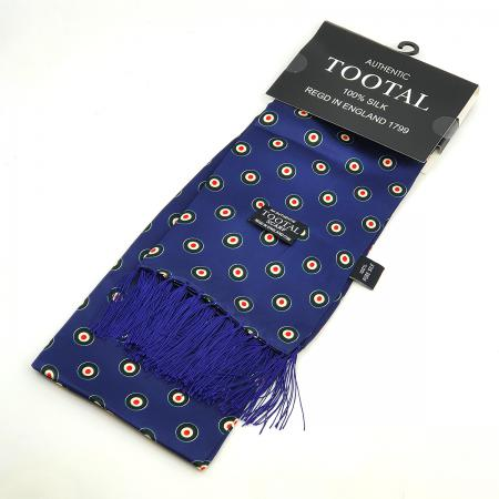 modshoes-tootal-scarves-scarf-mod-60s-vintage-retro-04