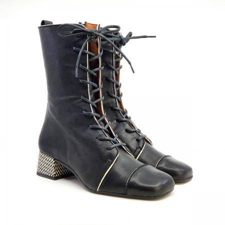 modshoes-the-Gina-ladies-edwardian-vintage-can-can-inspired-boots-in-black-04