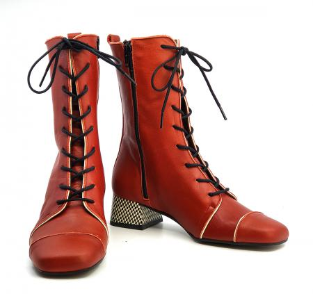 modshoes-the-Gina-ladies-edwardian-vintage-can-can-inspired-boots-in-leather-burnt-sienna-03