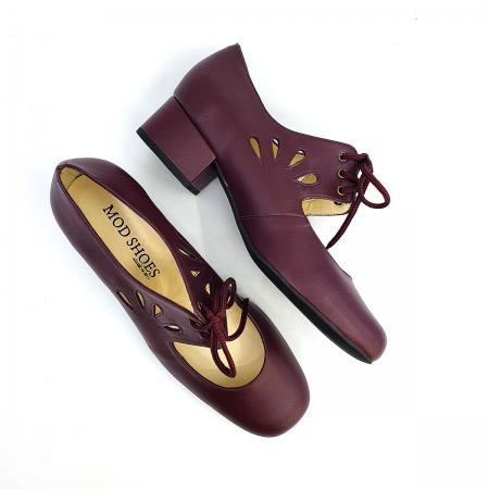 modshoes-the-marianne-burgundy-vegan-ladies-retro-shoes-60s-70s-07