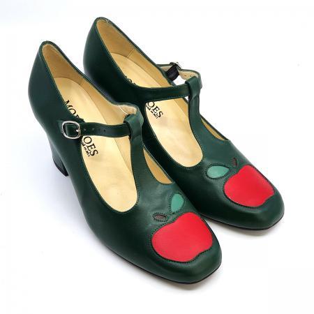 modshoes-ladies-stella-apple-vegan-vintage-60s-70s-ladies-shoes-09