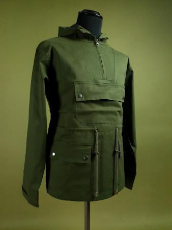 modshoes-real-hoxton-smock-in-olive-60s-mod-style-scooter-parka-heros-of-the-telemark-style-01