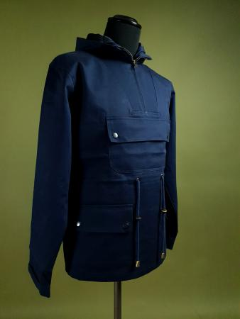modshoes-real-hoxton-smock-in-navy-60s-mod-style-scooter-parka-heros-of-the-telemark-style-01