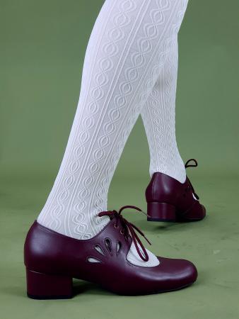 modshoes-ladies-white-pattern-tights-ska-skin-spirit-of-69-style-04