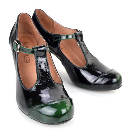 modshoes-dustys-antique-green--leather-vintage-retro-ladies-shoes-05