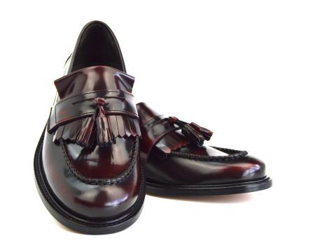 modshoes-ladies-princes-oxblood-tassel-loafers-mod-ska-skinhead-all-leather-02