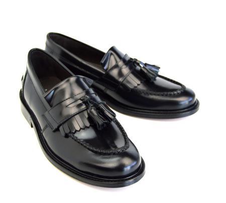 modshoes-ladies-princes-black-tassel-loafers-mod-ska-skinhead-all-leather-01