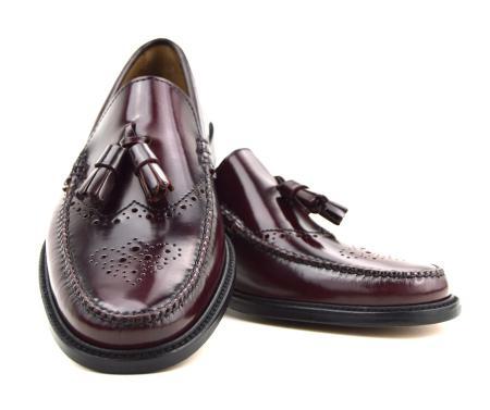 modshoes-Lord-Brogues-Tassel-Loafers-mod-ska-skinhead-northern-soul-shoes-oxblood-08