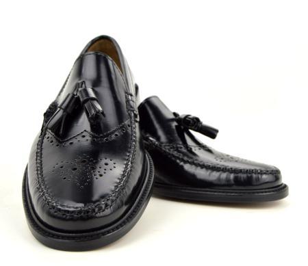 modshoes-Lord-Brogues-Tassel-Loafers-mod-ska-skinhead-northern-soul-shoes-black-08