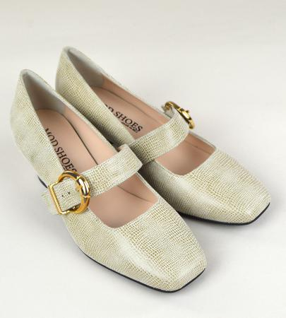 modshoes-Cream-textured-effect-leather-60s-mary-janes-style-shoes-the-Lola-05