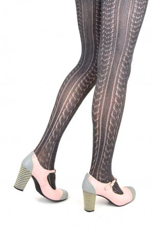 modshoes-ladies-gray-pattern-vintage-retro-tights-01