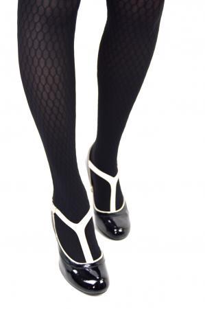modshoes-black-diamond---version-2-vintage-retro-ladies-tights-01