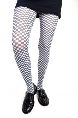 modshoes-ska-checker-vintage-retro-tights-black-and-whiite-01