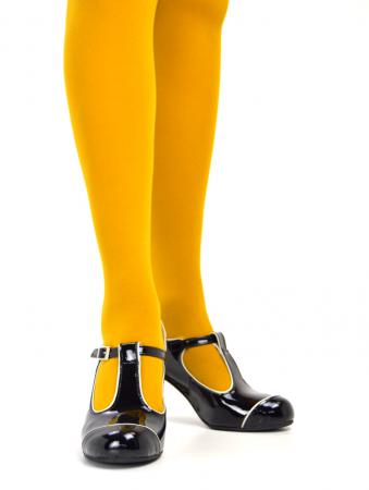 modshoes-ladies-retro-vintage-style-tights-mustard-1172-01
