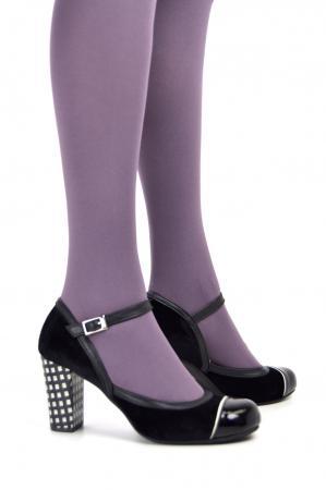 modshoes-ladies-retro-vintage-style-tights-dusty-grape-1172-03