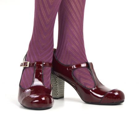 modshoes-ladies-retro-vintage-style-tights-damson-1244-01