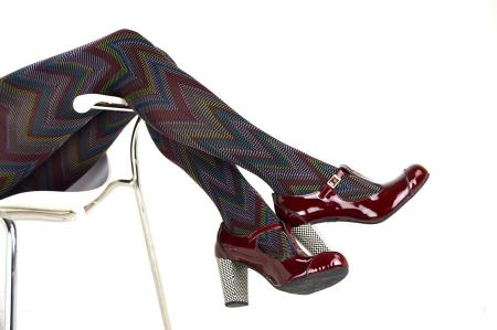 modshoes-ladies-retro-vintage-style-tights-multi-colour-1638-01