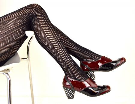 modshoes-ladies-vintage-retro-style-tights-black-1539-01