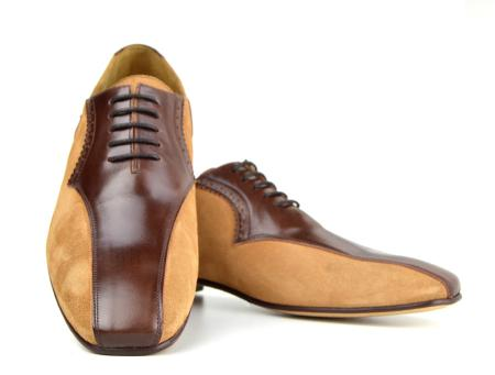 modshoes-the-harrison-suede-and-leather-2-tone-shoes-small-faces-01