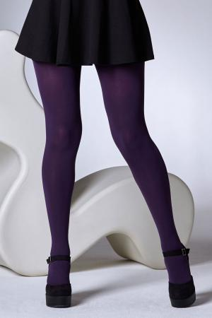 gipsy-100-denier-luxury-opaque-tights-p64-20718_image