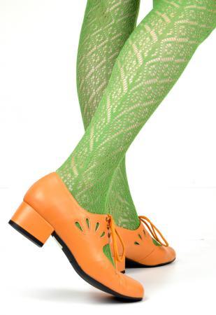 modshoes-ladies-retro-vtinage-style-green-pattern-tights-02