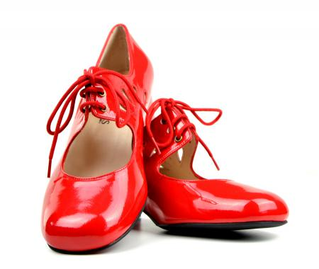 modshoes-the-marianne-60s-70s-retro-vintage-block-heel-ladies-shoe-red-patent-02