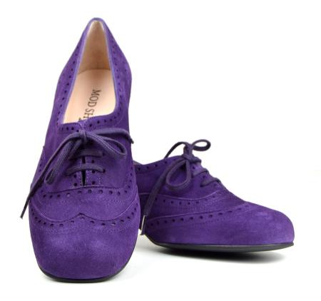modshoes-the-faye-ladies-brogue-retro-vintage-style-forest-purple-suede-03