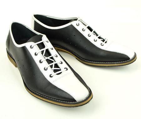 modshoes-The-Strike-Bowling-Shoe-mod-style-black-and-white-02