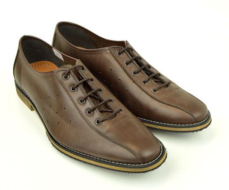 modshoes-The-Strike-Bowling-Shoe-mod-style-chocolate-Brown-02