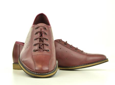 modshoes-The-Strike-Bowling-Shoe-mod-style-burgundy-and-claret-06
