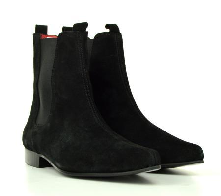 modshoes-chelsea-boots-Suede-black-the-kensington-07