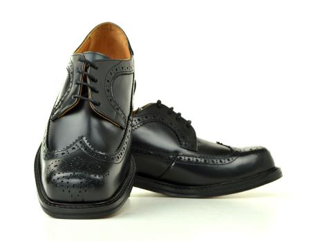 modshoes-northern-soul-70s-shoes-the-stomper-black-07