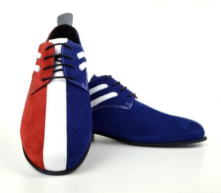 modshoes-red-white-blue-jam-shoes-paul-weller-05