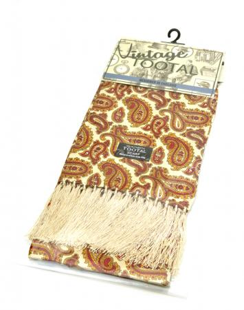 modshoes-tootal-scarf-cream-paisley-pattern-01