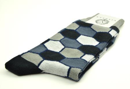 modshoes-geometric-socks-blue-01