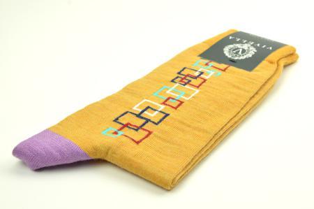 modshoes-yellow-squared-socks-01