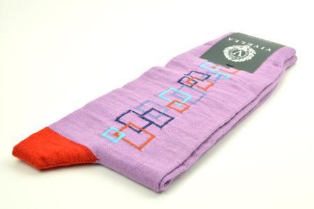 modshoes-purple-squared-socks-01