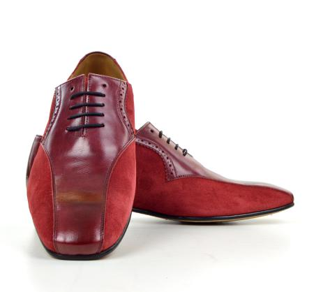 modshoes-harrisons-2-shades-of-burgundy-suede-and-leather-06