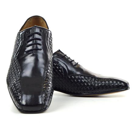 modshoes-Kenney-jones-small-face-the-who-basket-weaver-shoes-in-black-01