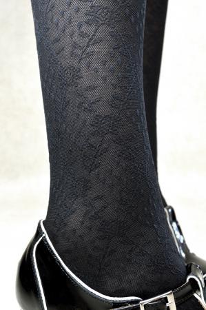 modshoes-black-italian-lace-vintage-style-01