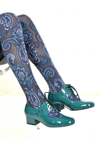 modshoes-paisley-pysch-tights-06