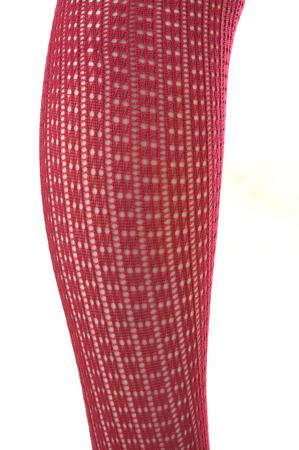 modshoes-ladies-vintage-retro-pattern-tights-ruby-02