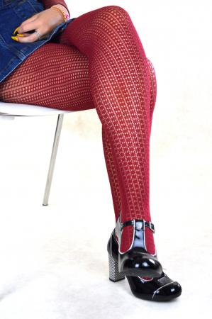 modshoes-ladies-vintage-retro-pattern-tights-ruby-03