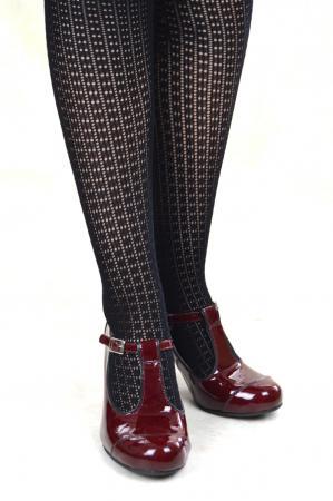 modshoes-ladies-vintage-retro-pattern-tights-black-03