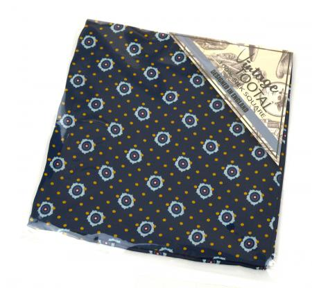 modshoes-mod-pocket-square-blue-pattern-01