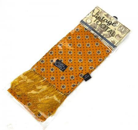 modshoes-mod-scarf-scarves-gold-pattern-01