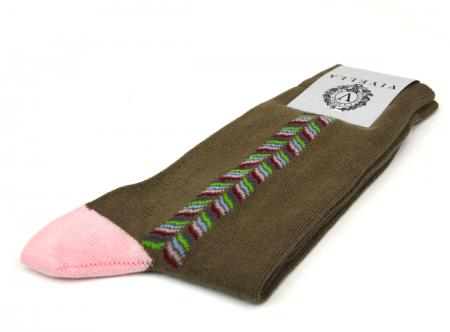 modshoes-sock-fawn-and-pink-01