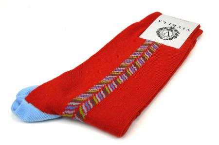 modshoes-sock-red-stripe