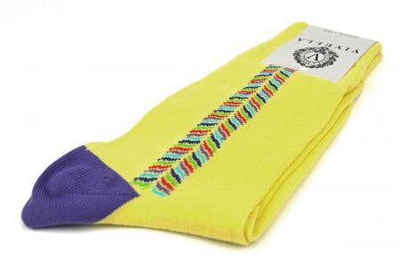 modshoes-sock-pale-yellow-01