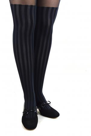 modshoes-ladies-retro-vintage-style-tights-argyle-black-stripe-03